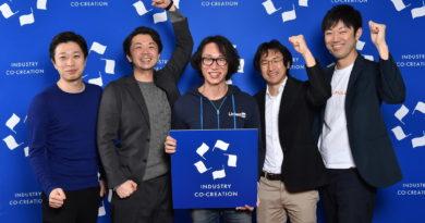 【評価レポート】ICCサミット FUKUOKA 2020 セッション評価など