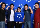 【一挙公開】ソーシャルビジネスが世界を変える!(全14回)