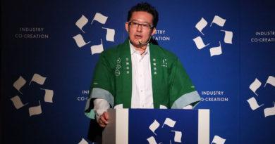 """""""抹茶のある生活""""を世界に広げ、日本の茶文化を守り抜く「World Matcha」(ICC FUKUOKA 2020)【文字起こし版】"""