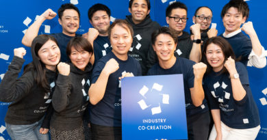 【一挙公開】ICCサミット FUKUOKA 2020 スタッフMVPインタビュー