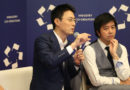 6.「出会って15分で社外取締役を承諾」現レノバ千本会長が、木南社長のオファーに即答した理由