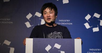 """inahoは""""進化し続ける野菜収穫AIロボット""""で世界の農業を変える!(ICC FUKUOKA 2020)【文字起こし版】"""