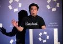 """カスタマージャーニー起点の""""超インテリ""""なAIチャットボット「KARAKURI」(ICC FUKUOKA 2020)【文字起こし版】"""