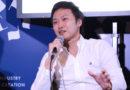 2. 激しい競争と人材獲得に勝てずして、アジア市場攻略はできない