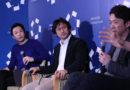 7.「産業構造を変えるレバー」を引く起業家、イーロン・マスクの未来構想のロジック