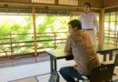 新企画! 京都ならではの贅沢休憩スペースは、あの名勝「無鄰菴」!【ICC KYOTO 2020下見レポート】