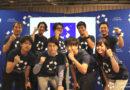 【一挙公開】ICCサミット KYOTO 2020 スタッフMVPインタビュー