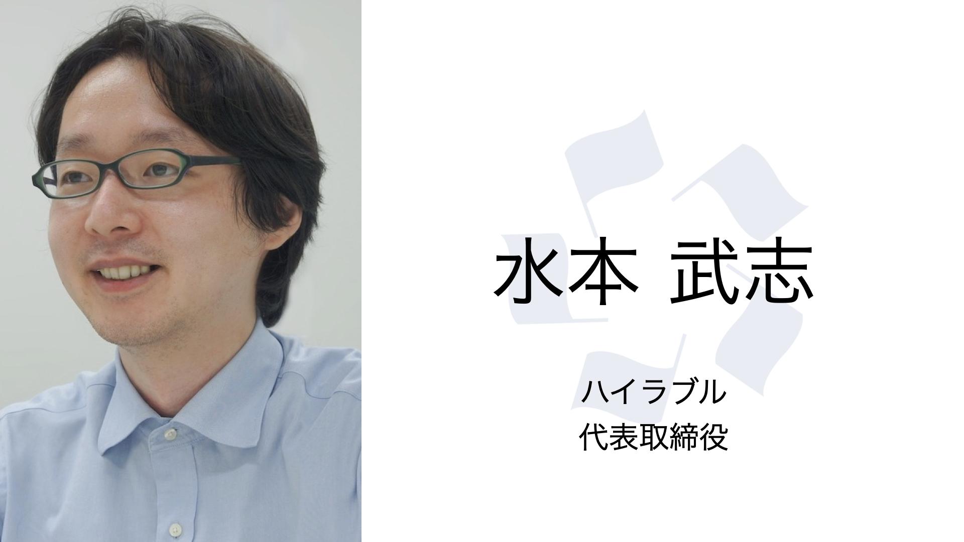 中島謙一郎 ベクトル