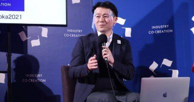 1.「NiziU研究家」青田 努さんがモデレートする、話題のプロジェクトから学ぶ採用と人材育成の仕組み