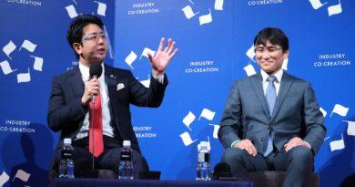 1. 福岡市 髙島市長も参戦!地域の魅力を最大化する街づくりを徹底議論!