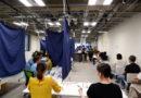 6月27日、第1回目のワクチンの職域接種@ICCパートナーズオフィスを実施しました
