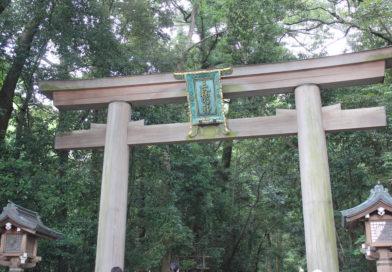 酒の神が鎮まる地 奈良 三輪で360有余年醸す酒「みむろ杉」の今西酒造を巡る旅を体験!【事前レポート】