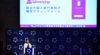 【頂点を極めるのは誰か?】スタートアップ・カタパルトに集う新進気鋭の起業家12名をご紹介!(ICC FUKUOKA 2018)