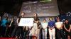 【速報】AIによる物流・配送ルート最適化のオプティマインドが大接戦のスタートアップ・カタパルトを制し優勝!(ICCサミット KYOTO 2018)