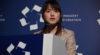 「だまされて売られる子どもを守りたい」アジアの児童買春問題に挑む、かものはしプロジェクト(ICC FUKUOKA 2019)【動画版】