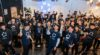 【7月10日開催】ICCサミット KYOTO 2019 スタッフ  キックオフイベント